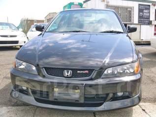 Honda Accord. механика, передний, 2.2, бензин, б/п, нет птс. Под заказ