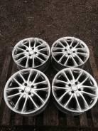 Bridgestone BEO. 7.0x16, 4x100.00, ET38, ЦО 72,0мм.
