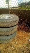 Продам колеса г. Арсеньев. x13 4x100.00, 4x110.00. Под заказ из Владивостока