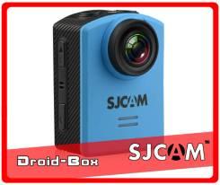 SJCAM. 15 - 19.9 Мп