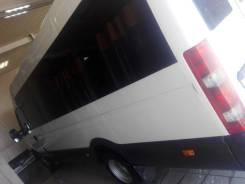 Iveco Daily. Продам автобус Ивеко, 3 000 куб. см., 26 мест