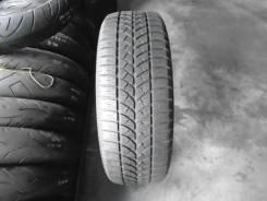 Bridgestone Blizzak LM-18. Всесезонные, износ: 10%, 1 шт