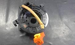 SRS кольцо. Toyota Vitz, NCP91 Двигатель 1NZFE