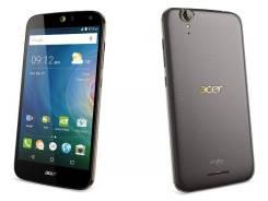 Acer Liquid Z630S Duo. Б/у