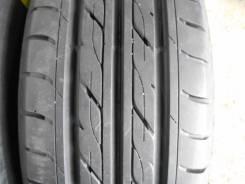 Bridgestone Ecopia EX10. Летние, 2014 год, износ: 5%, 2 шт