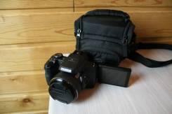 FujiFilm FinePix S1 Full HD Zoom 50X Wi-Fi - продам или поменяю. 15 - 19.9 Мп, зум: 14х и более