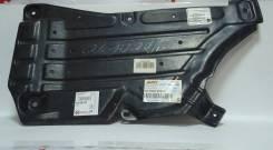 Защита двигателя. Infiniti FX45, S50 Infiniti FX35, S50 Двигатели: VK45DE, VQ35DE