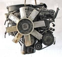 Двигатель в сборе. Nissan Laurel, FJC32 Двигатель CA18S