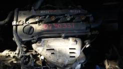 Двигатель в сборе. Toyota: Corolla, Ipsum, Picnic Verso / Avensis Verso, RAV4, Mark X Zio, Aurion, Matrix, Avensis Verso, Highlander, Scion, Previa, P...