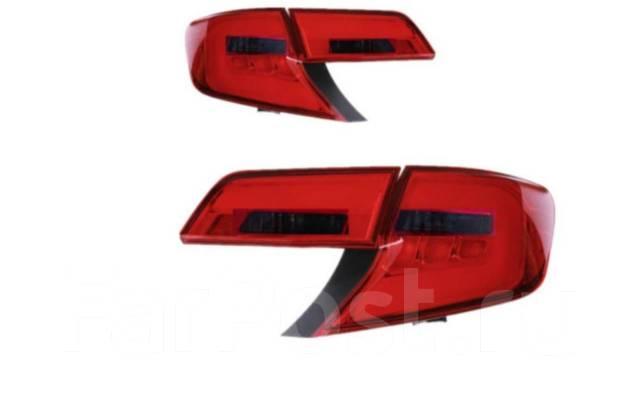 Стоп-сигнал. Toyota Camry, ASV50, AVV50, GSV50. Под заказ