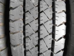 Goodyear Cargo Pro. Летние, 2012 год, износ: 5%, 4 шт