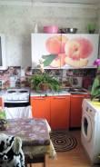 Комната, улица Партизанская 16. центр, частное лицо, 20кв.м. Интерьер