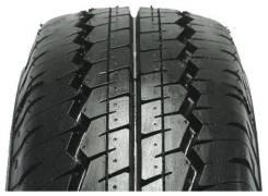Dunlop SP LT 30, 195/70 R15 104/102S