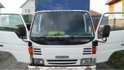 Mazda Titan. Продам Maza Titan, 4 000 куб. см., 2 000 кг.