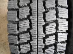 Goodyear Ice Navi Van. Зимние, без шипов, 2012 год, износ: 5%, 4 шт