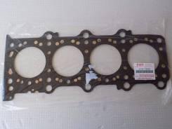 Прокладка головки блока J20A 11141-77E02 оригинал настоящий ! V