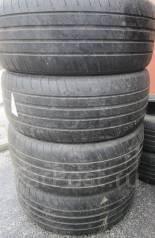 Boto Vantage H-8. Летние, 2013 год, износ: 30%, 4 шт