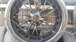 BMW. x20