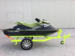 BRP Sea-Doo RXP. 215,00 л.с., Год: 2004 год
