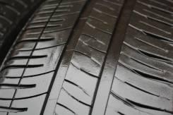 Michelin. Летние, 2013 год, износ: 5%, 4 шт