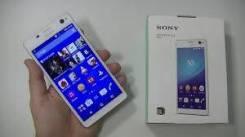 Sony Xperia C4. Б/у. Под заказ