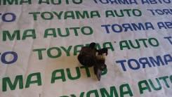 Подушка коробки передач. Toyota Ipsum, SXM10, SXM10G