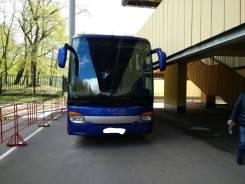 Setra S 415 GT. Продается автобус -HD, 12 000 куб. см., 50 мест