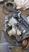 Двигатель в сборе. Honda Airwave