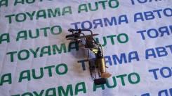 Топливный насос. Toyota Ipsum