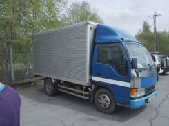 Isuzu Elf. Продам грузовик, 4 300 куб. см., 2 500 кг.