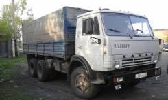 Камаз 5320. Продам Камазы 5320 2 шт, 10 850 куб. см., 8 000 кг.