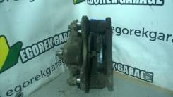 Суппорт тормозной. Honda Jazz Honda City Двигатели: L12A1, L13A6, L12A4, L13A1, L13A8