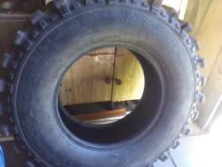 Insa-Turbo Special Track. Грязь MT, износ: 10%, 4 шт