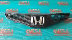 Решетка радиатора. Honda Jazz Honda Fit, GE7, GE6, DBA-GE7, DBA-GE6, GE9, GE8 Двигатели: L13A, L12B1, L13Z1, L15A7, L15A