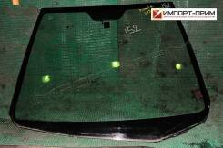 Стекло лобовое Honda FIT SHUTTLE