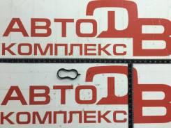 Прокладка маслянного сетчатого фильтра Toyota 1KR