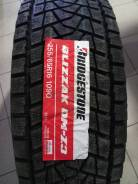 Bridgestone Blizzak DM-Z3. Зимние, без шипов, без износа, 2 шт