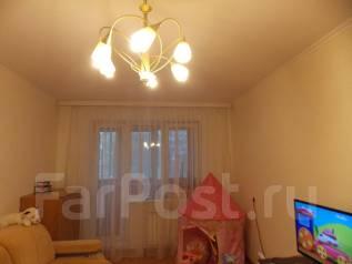 2-комнатная, улица Воложенина (пос. Тимирязевский) 33. частное лицо, 46 кв.м.