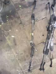 Рулевая рейка. Mazda Demio, DE3FS