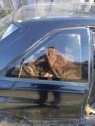 Стекло боковое. Mazda Capella, GDEB