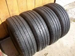 Bridgestone Ecopia. Летние, 2014 год, износ: 10%, 4 шт