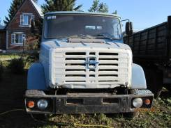 ЗИЛ 4331. Продается грузовик Зил 4331, 10 000 куб. см., 7 000 кг.