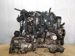 Автоматическая коробка переключения передач. Nissan Primera, P11 Двигатель SR18DE