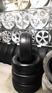 Toyo Proxes R30. Летние, 2013 год, износ: 5%, 4 шт