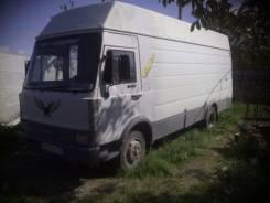 ГАЗ 3302. Продам фургон, 3 900 куб. см., 4 000 кг.