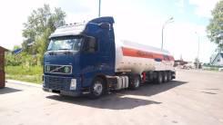 Volvo. Продам седельный тягач FH13 в Кемерово, 13 000 куб. см., 18 000 кг.