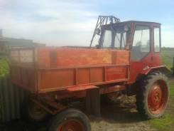 ХТЗ Т-16. Продаётся трактор, 1 500 куб. см.
