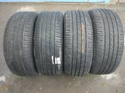 Bridgestone Dueler H/L 400. Летние, 2008 год, износ: 20%, 4 шт