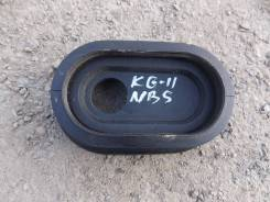 Колонка рулевая. Nissan Bluebird Sylphy, KG11