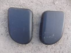 Накладка на стоп-сигнал. Toyota Camry, SV40